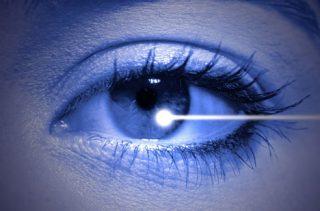 Mi az a szemtengelyferdülés?