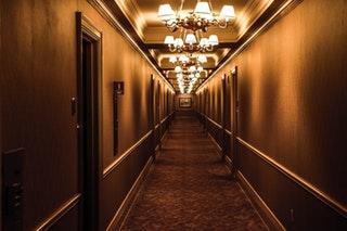 Tippek szállodai szoba foglaláshoz