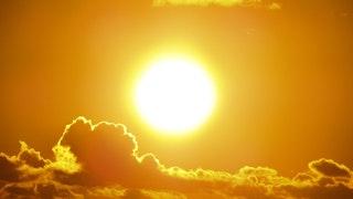 Milyen klímát válasszunk?