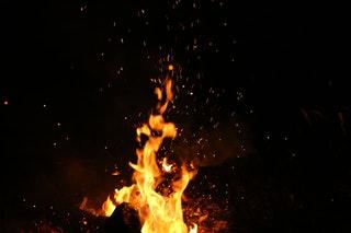 A tűzgátló ajtók és feladataik