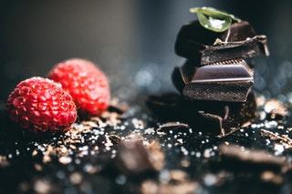 Változások a csokoládék világában