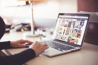 Az online autó alkatrész vásárlás előnyei