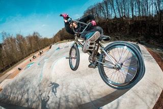 Egyre többen vásárolnak kerékpárt webshopból
