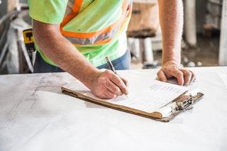 Építőanyag vásárlás online, mire figyeljünk?